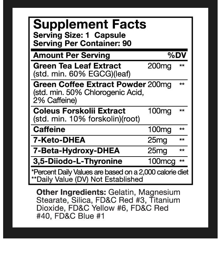 4 mg of prednisone